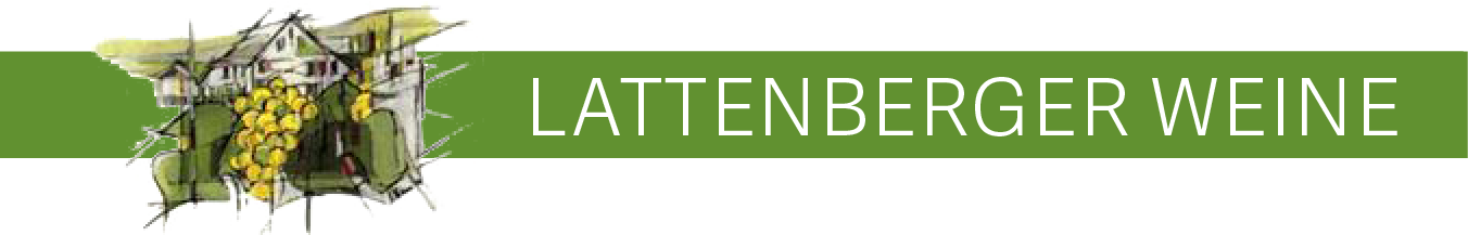 Logo_Lattenberg@2x