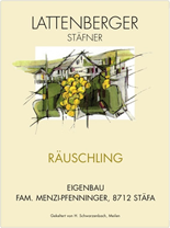 Raeuschling